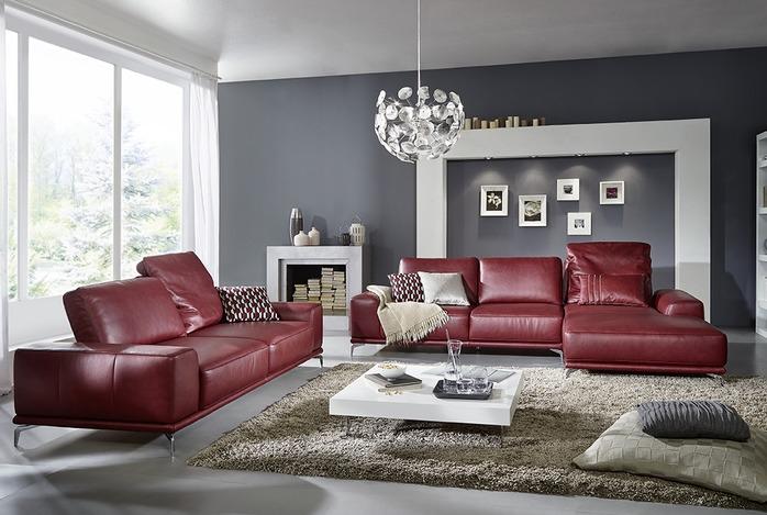 willi schillig garnitur sixty sixx 16550 willi schillig. Black Bedroom Furniture Sets. Home Design Ideas