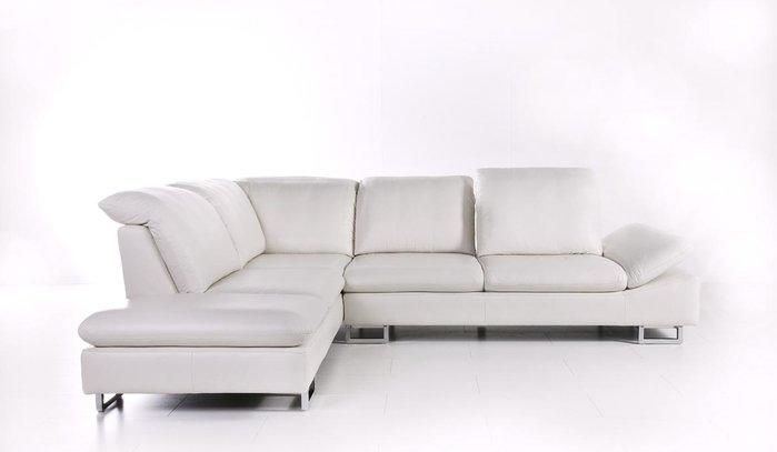 wohnlandschaft 15270 enjoy my blog. Black Bedroom Furniture Sets. Home Design Ideas