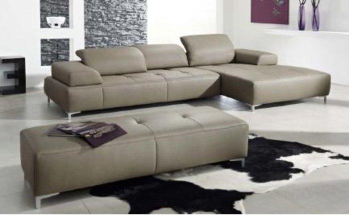 schilling sofa awesome ewald furniture sofa hope relax ewald schillig furniture with schilling. Black Bedroom Furniture Sets. Home Design Ideas