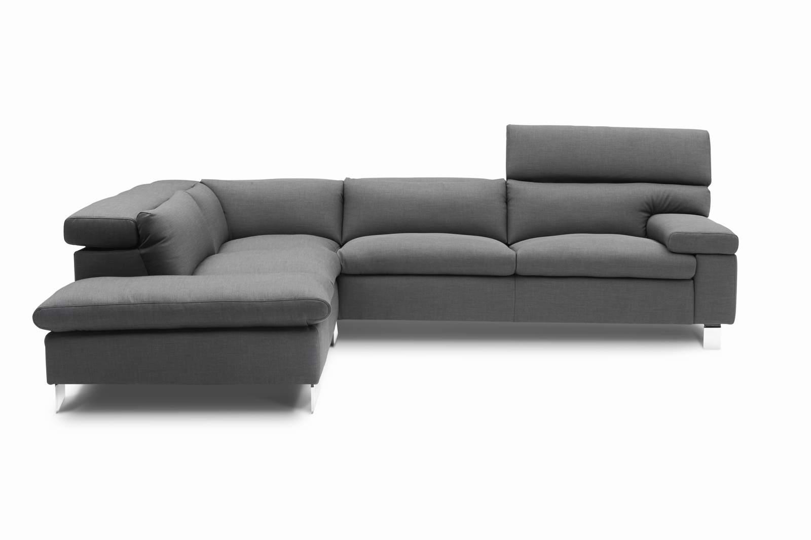 Ewald schillig sofa ewald schilling florenz with ewald for Schillig outlet