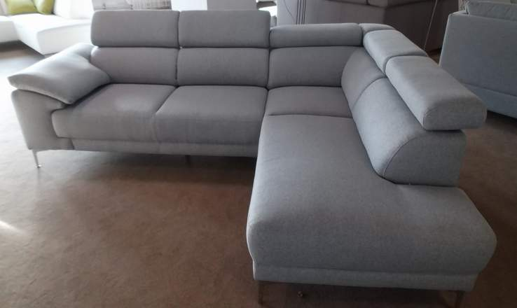 Ihre Wunsch Kombination Sofa Cordoba Sk203 Hersteller Candy Schon