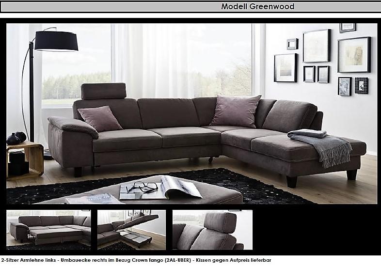 0e655146c89372 Candy polstermöbel garnitur greenwood candy polstermöbel jpg 786x555 Candy  sofa