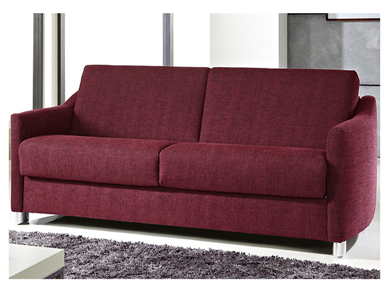 sofa hersteller deutschland liste mmax sitzersofa leona with sofa hersteller deutschland liste. Black Bedroom Furniture Sets. Home Design Ideas