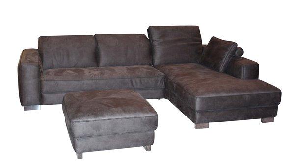 sofas und wohnlandschaften opus bequeme wohnlandschaft. Black Bedroom Furniture Sets. Home Design Ideas