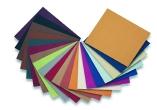 individuelle Ausstattung und Farben lieferbar
